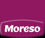 Moreso